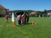 ms-sportovni-olympiada-deti-1362009-019