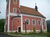 mse-svata-za-hasice-farnosti-2007-02