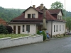 mse-svata-za-hasice-farnosti-2007-03