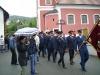mse-svata-za-hasice-farnosti-2007-04