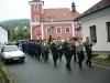 mse-svata-za-hasice-farnosti-2007-05