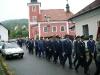 mse-svata-za-hasice-farnosti-2007-06