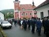mse-svata-za-hasice-farnosti-2007-07