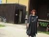 paleni-carodejnic-2008-02