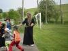 paleni-carodejnic-2008-03