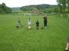 paleni-carodejnic-2008-25
