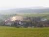 panoramata-obce-jaro-2007-02