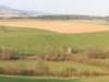 panoramata-obce-jaro-2007-03