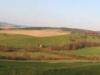 panoramata-obce-jaro-2007-04