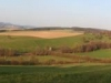panoramata-obce-jaro-2007-05
