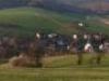 panoramata-obce-jaro-2007-08