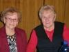 Posezení seniorů - 8. listopad 2013