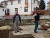 bozi_muka_restaurovani_75
