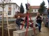 bozi_muka_restaurovani_78