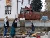 bozi_muka_restaurovani_81