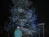 rozsvecovani-vanocniho-stromu-2007-09