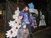 Rozsvěcování vánočního stromku 2013