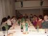 Schůze Klubu seniorů na ukončení kalendářního roku 2011