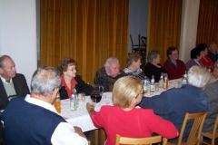 Klub seniorů