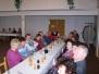 Setkání seniorů 2.10.2010