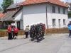 soutez-hasicu-2007-002