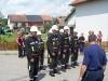 soutez-hasicu-2007-007