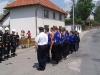 soutez-hasicu-2007-008