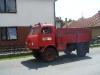 soutez-hasicu-2007-010