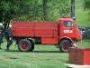 soutez-hasicu-2007-020