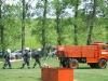 soutez-hasicu-2007-022
