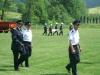 soutez-hasicu-2007-025