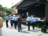 soutez-hasicu-2007-026