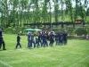 soutez-hasicu-2007-027