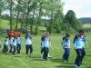 soutez-hasicu-2007-030