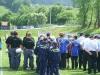 soutez-hasicu-2007-033