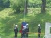 soutez-hasicu-2007-035