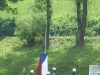 soutez-hasicu-2007-036