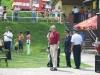 soutez-hasicu-2007-041