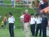 soutez-hasicu-2007-043