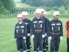 soutez-hasicu-2007-044