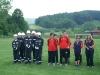soutez-hasicu-2007-046