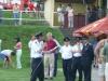 soutez-hasicu-2007-049