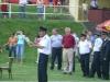 soutez-hasicu-2007-050