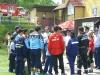 soutez-hasicu-2007-057