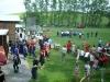 soutez-hasicu-2007-060