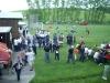 soutez-hasicu-2007-063