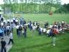 soutez-hasicu-2007-065
