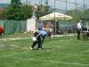 soutez-hasicu-2007-075