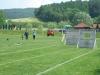 soutez-hasicu-2007-077