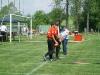 soutez-hasicu-2007-081